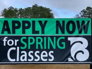 Apply Now Banner