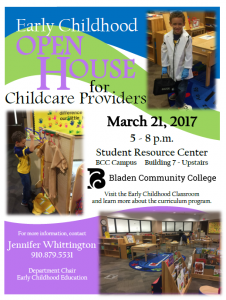 EDU_Open_House_March_2017