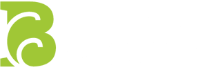 Bladen Community College - Student Centered • Future Focused
