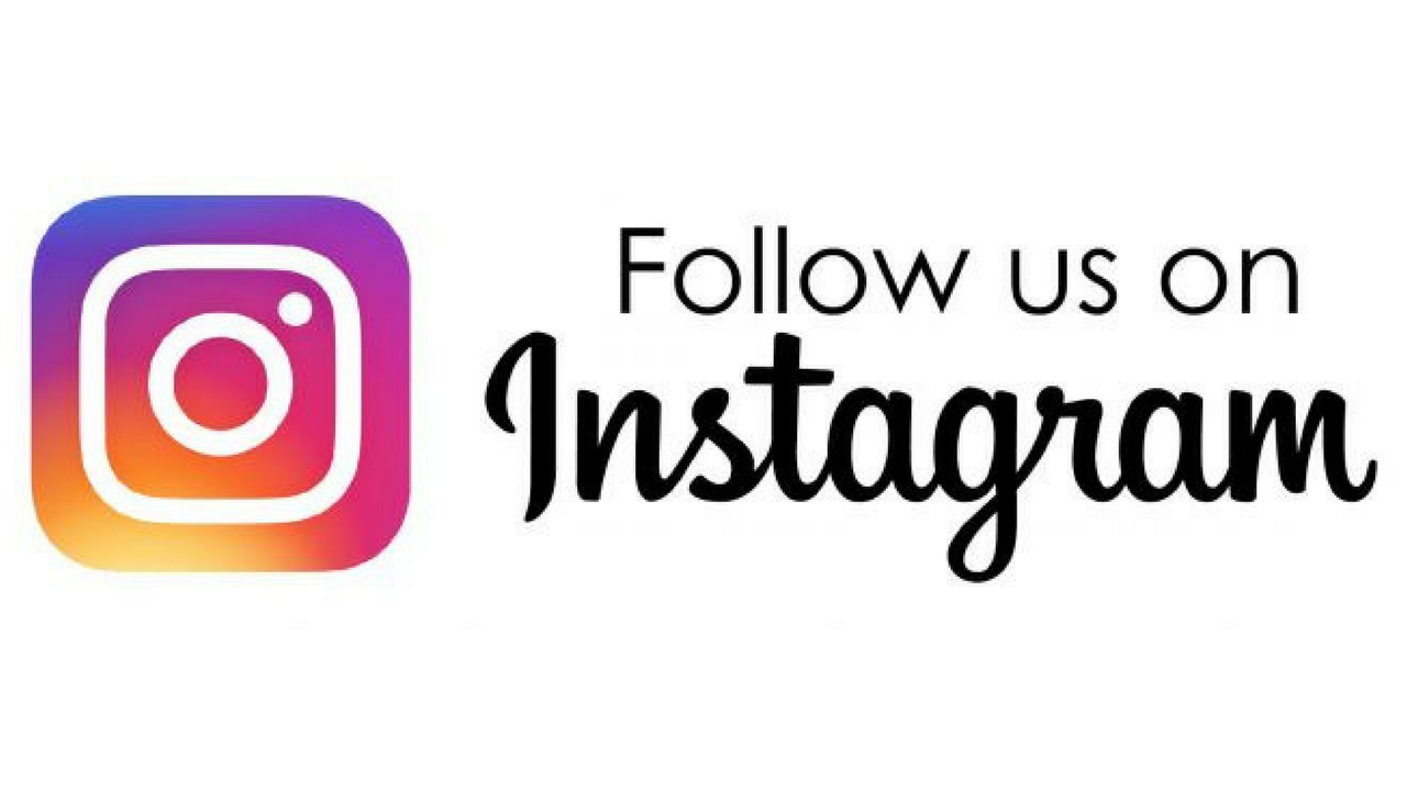 FOLLOW US ON INSTAGRAM - Bladen Community College